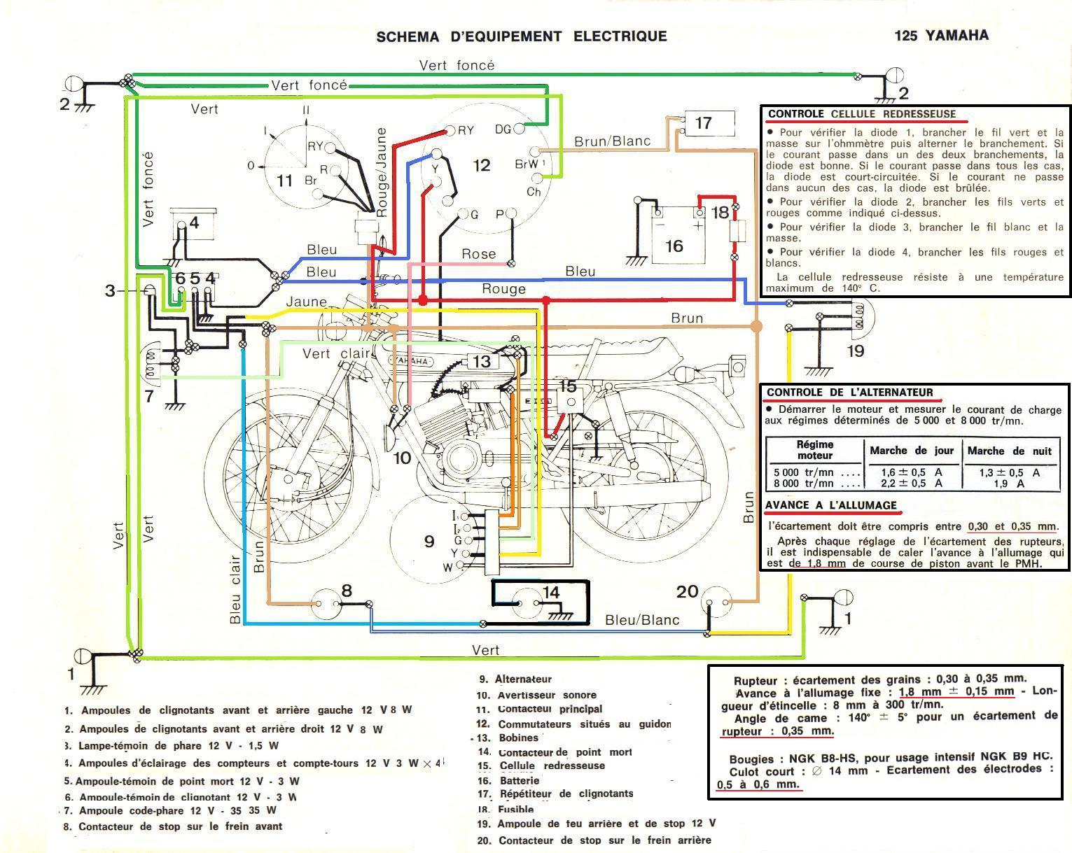 schema_20elect_20couleur_2Bn Yamaha Xt Wiring Diagram on xb 600 wiring diagram, xt 250 wiring diagram, vx 600 wiring diagram, xt 500 wiring diagram, hp 600 wiring diagram, vt 600 wiring diagram, xt 600 brake pads, fzr 600 wiring diagram,